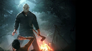 Friday the 13th: Taking Down Every Camp