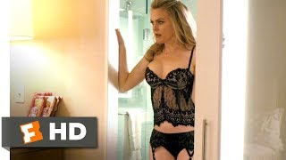 Swing State (2016) - Right-Wing Seduction Scene (6/10) | Movieclips