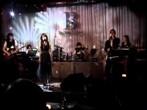 游正彥 Masa & 游艾迪 (游喧) - Smooth