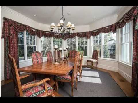 9 Hamlins Crossing, Dover, MA - Listed by Jane Wemyss