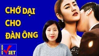 Phụ nữ Khôn Ngoan tuyệt đối không cho đàn ông 5 thứ này - Góc Nhìn Việt