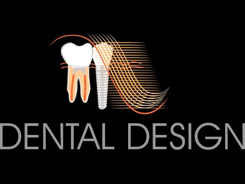 Dental Implant Specialist - Dr. Guillermo Contreras