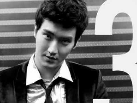 Super Junior - Sorry Sorry  쏘리쏘리 (Full song)
