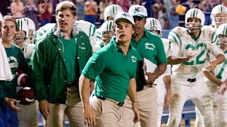 We Are Marshall - Original Theatrical Trailer