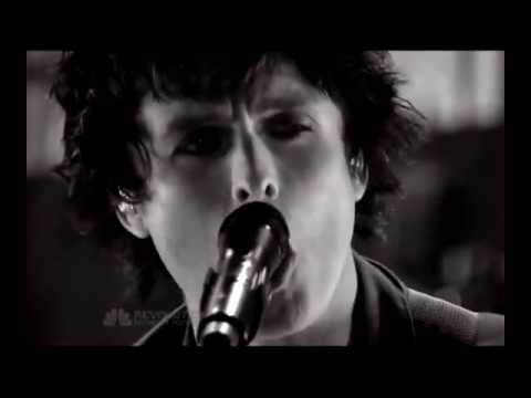 Baixar Green Day - Oh Love [Live on America's Got Talent 2012]