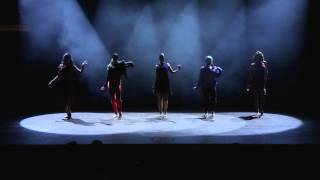 ReQuest Dance Crew | Say My Name - Destinys Child