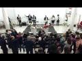 Santa Ceia | 13/08/2017 | Rev. Valdecir Candido