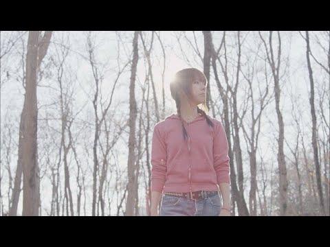aiko- 『君の隣』music video
