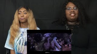 ROBB BANK$ - BAD VIBES FOREVER (REACTION!!!)