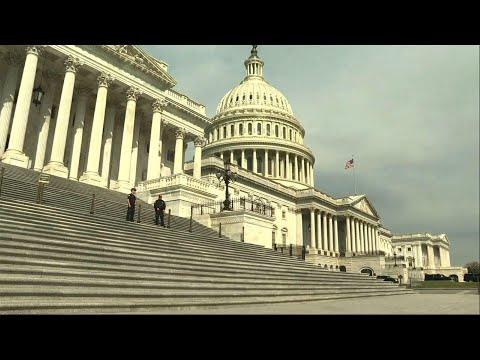GOP's Massie under fire for vote delay attempt