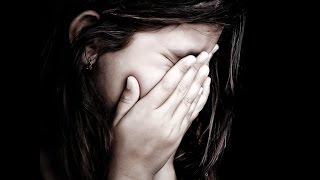 Sexuelle Übergriffe bewältigen