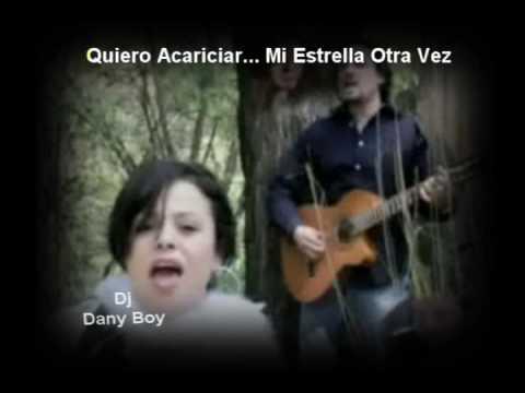 Guardian De Mi Corazon Karaoke - Dj Dany Boy