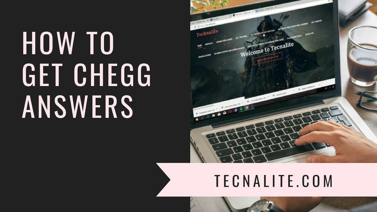 How+to+view+chegg+answers+without+paying