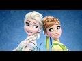 Песен за семейството бг детски песни - YouTube