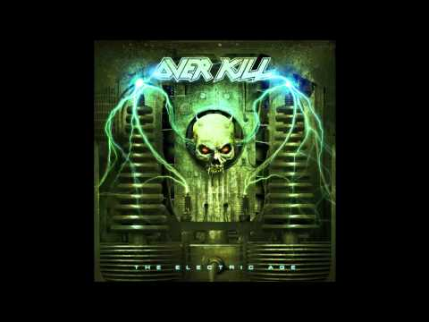 Baixar Overkill- Come And Get It