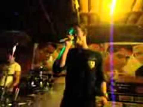 Baixar Trio Chapahall´s 09 10 2010 no vaca.avi