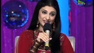 Jhalak Dikhla Jaa [Season 4] - Episode 26 (08 March, 2011) - Part 4 [Grand Finale]