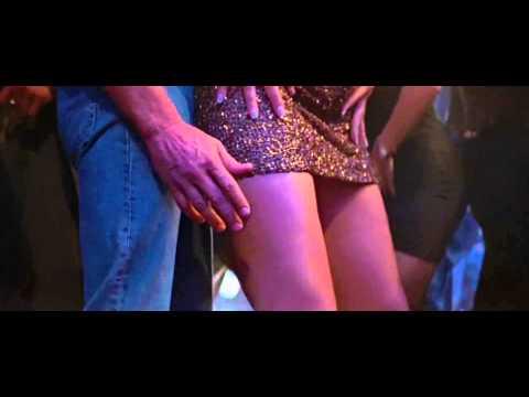 Mercer & Dj Snake - Lunatic (Web Video)