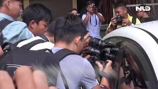 Vẫn 18 tháng tù cho ông Nguyễn Hữu Linh vì tội ấu dâm