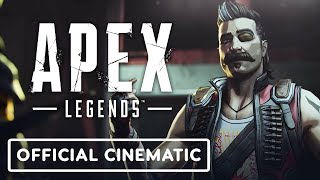 Apex Legends - Official Fuse Cinematic Trailer (Stories from the Outlands)