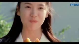 Cô Gái Của Tôi-phim tâm lý tình cảm lãng mạn Hàn Quốc
