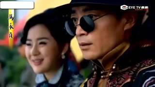 Những màn võ thuật đẹp mắt của người kế vị Lý Tiểu Long
