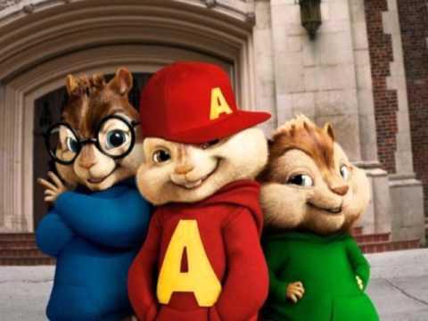 Baixar Alvin e os esquilos