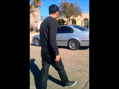PayPal Scam thief gets caught and confronted in person Part 1 Mr Chow gets caught  police helps me