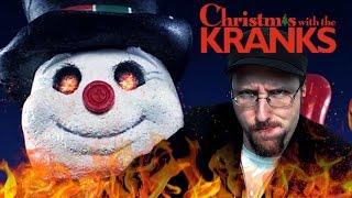 Christmas with the Kranks - Nostalgia Critic