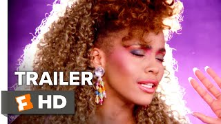 Whitney Trailer #1 (2018) | Movieclips Indie