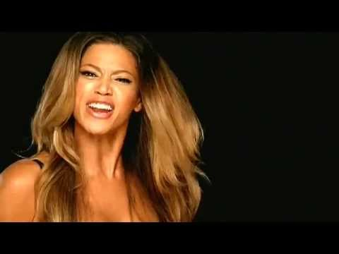 Baixar Beyonce - Listen Official Video HD