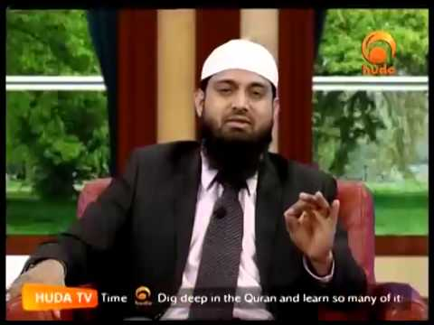 Islam Quest Aug 12th 2014
