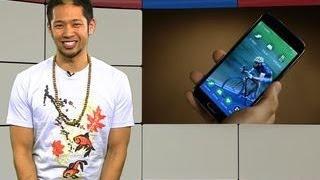Googlicious - Did Samsung do enough at MWC 2014?