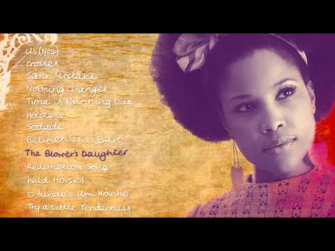 Baixar Jesuton - The Blower's Daughter