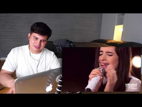 Vocal Coach Reaction to Demi Lovato VS Camila Cabello (Same Songs)