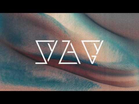 Maggie Rogers - Alaska (Tycho Remix)