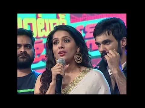 Rashmi-Gautham-Emotional-Speech---Guntur-Talkies-Movie-Audio-Launch