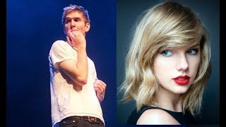Bo Burnham | Beef with Taylor Swift