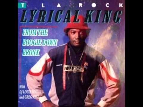 t la rock back to burn