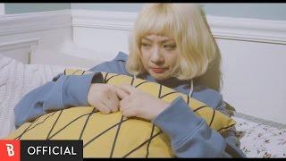 [M/V] Bolbbalgan4 - Tell Me You Love Me