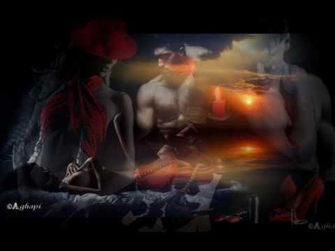 Love Story - Fausto Papetti