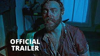 AFTER MIDNIGHT (Horror) Movie Trailer Video HD