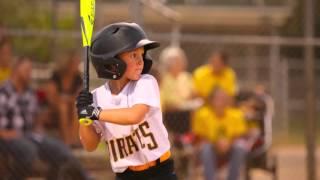 PIRATES 2015 Youth baseball
