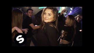 BLR x Rave & Crave - Taj (Official Music Video)