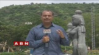 Politics Over AP Capital: ABN Ground Report..