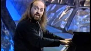 Is It Bill Bailey? Episode 5
