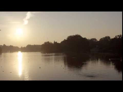 Pure Sports Medicine: Website Videos by Oldie - Swimming & Triathlon in London