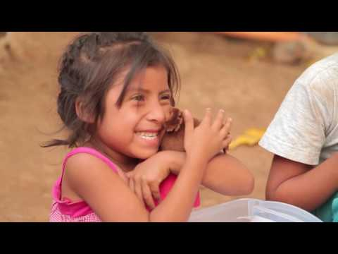 Box of Joy 2016 promo video – long