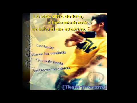 Grupo YoGa - No Es Facil Olvidar★[ Primicia 2012 & 2013]★