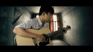 Chắc Ai Đó Sẽ Về - Sơn Tùng M-TP (Guitar Solo)